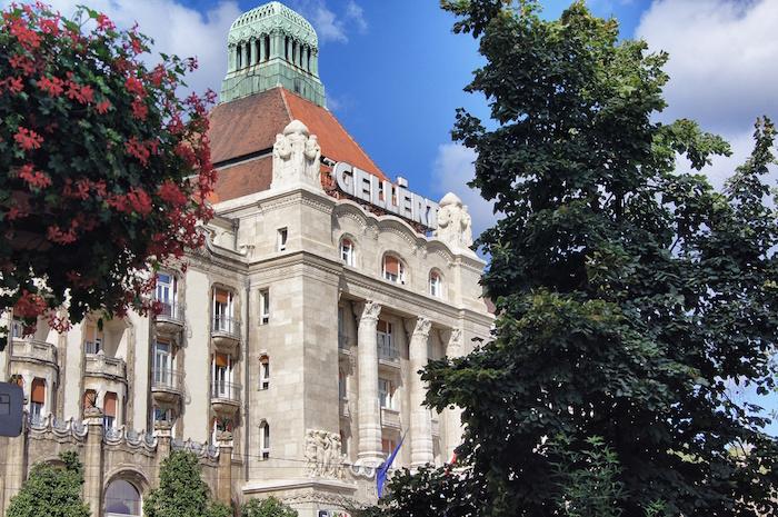 budapest-sehenswuerdigkeiten-gellert-bad
