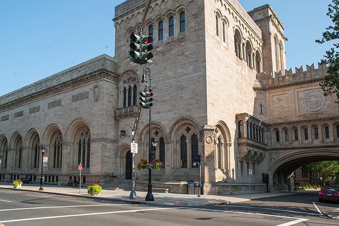 Yale_University_Connecticut