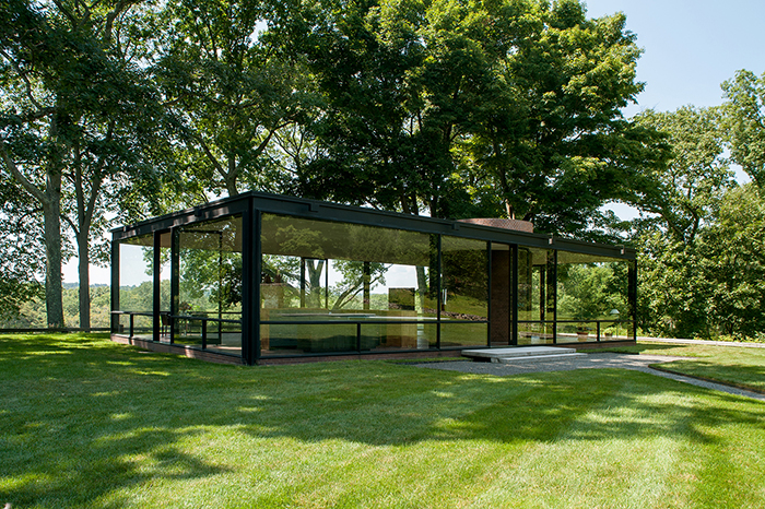 The_Glass_House_Johnson