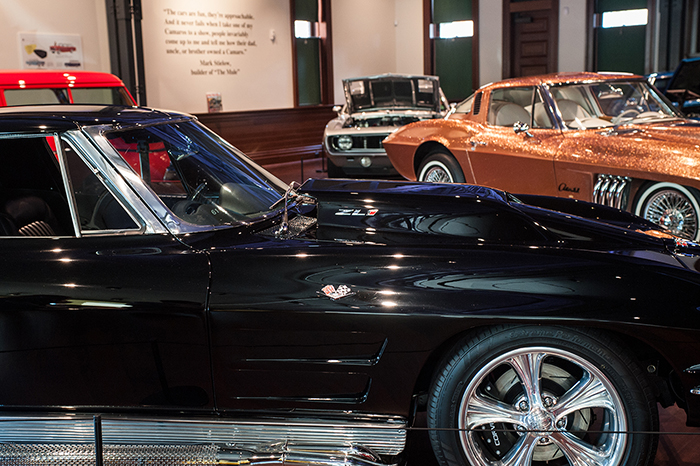 Automuseum_Oldtimer