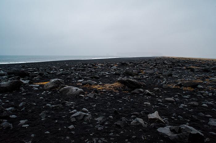 Island_geheimnisvoll