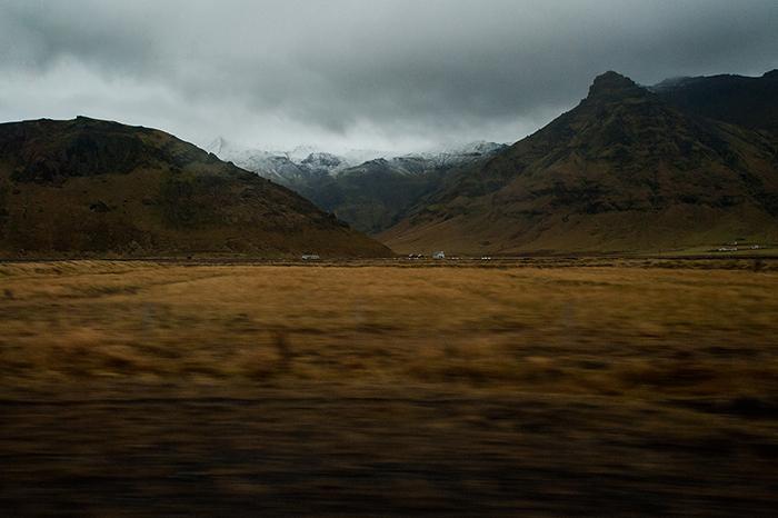 Island_Licht_Wolken