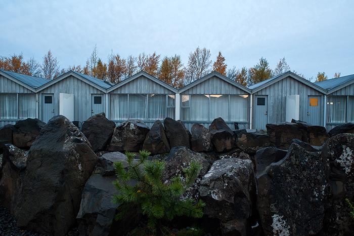 Icelandair_Hotel_Fludir