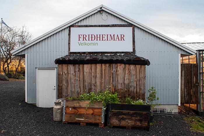 Island_Fridheimar