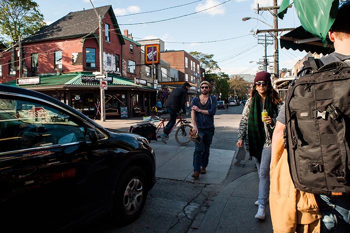 Toronto_Kensington_Market