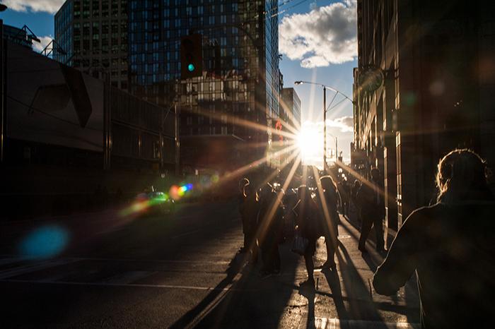 Toronto_Sonne_Herbst