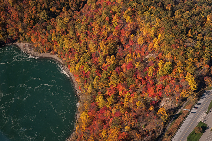 Ontario_Niagara_Indian_Summer