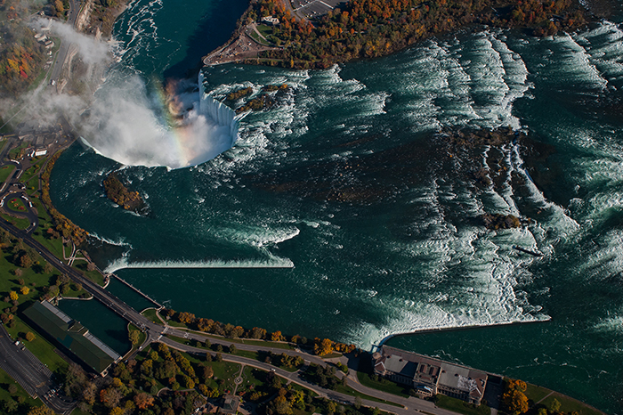 Ontario_Niagara_Fälle_Helikopter