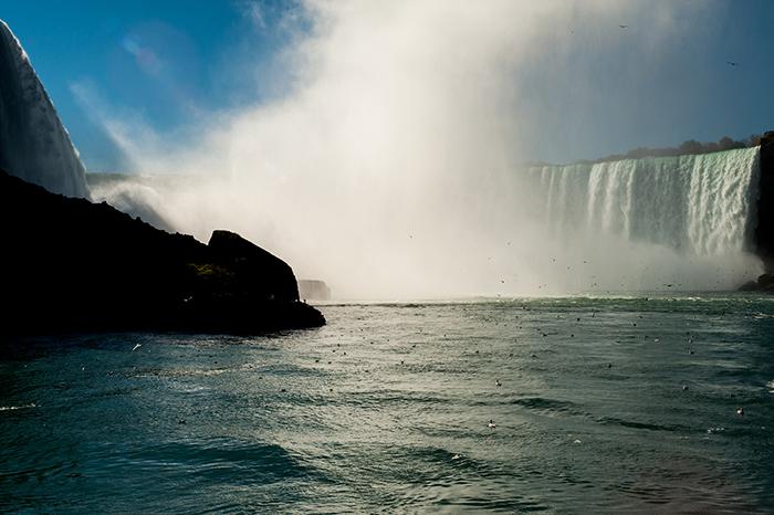 Ontario_Niagara_Fälle_Boot