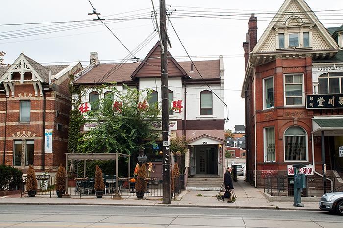 Toronto_Chinatown
