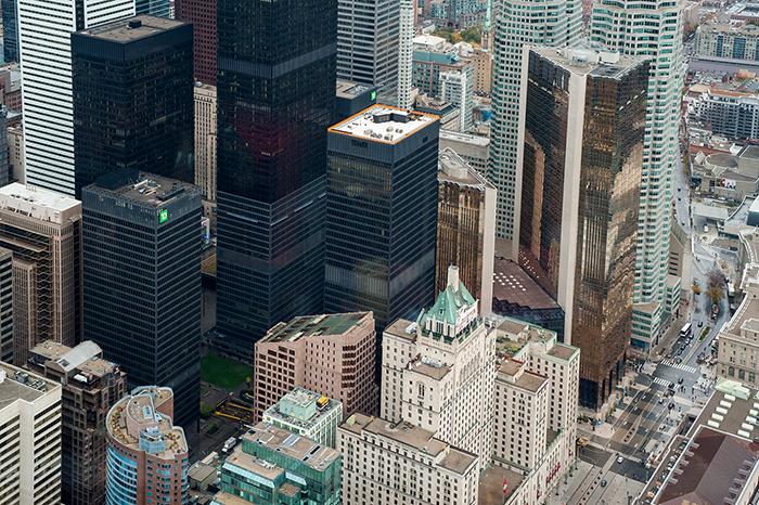 Toronto_Aussicht_vom_CN_Tower