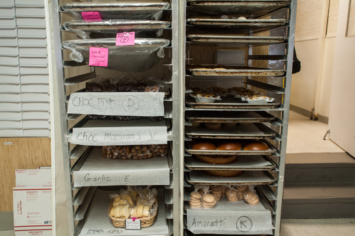 Bakery_Federal_Hill