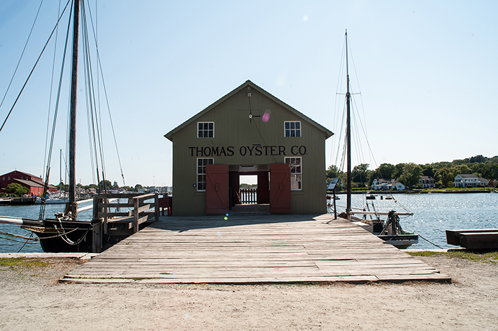 mystic_seaport_oysters