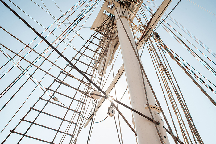 mystic_seaport_segel_mast