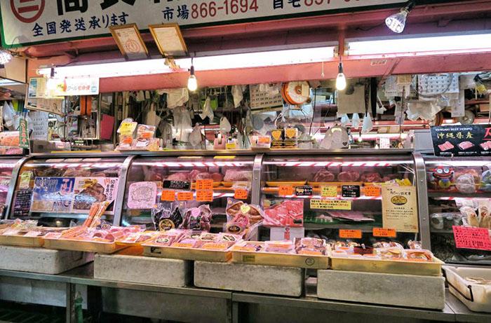 Tipps_für_Okinawa_-makishi_market