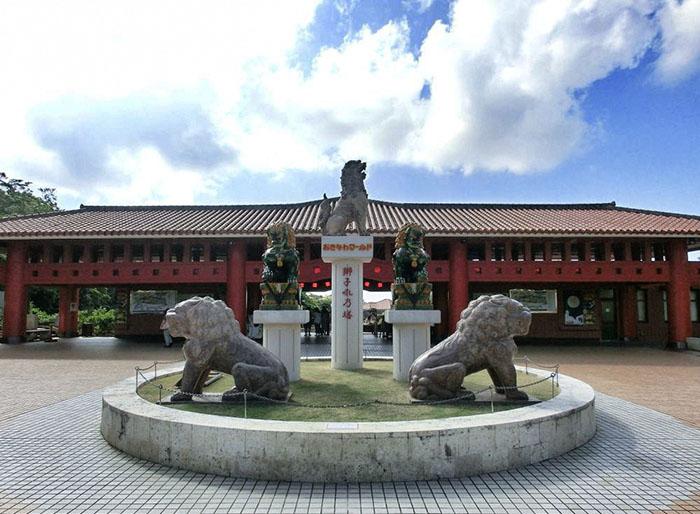 Tipps_für_Okinawa_-okinawa_world