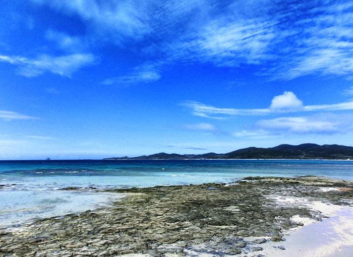 Tipps_für_Okinawa_-tatami_ishi