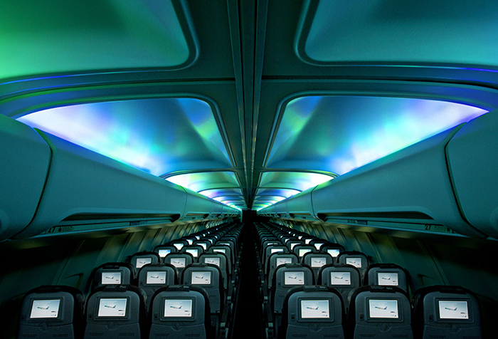 Icelandair_Hekla_Aurora_Nordlichter_an_Bord_
