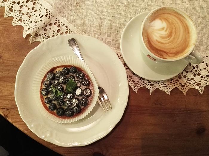 Riga_Törtchen_Kaffee