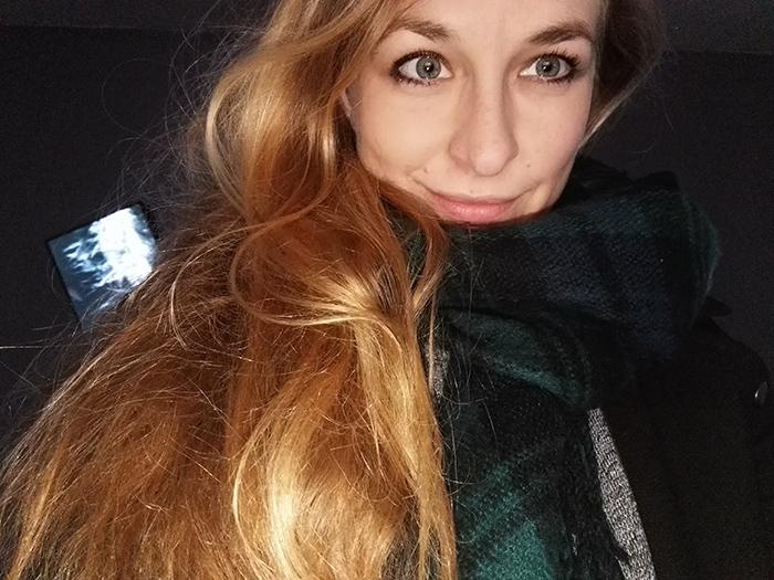 Riga_Selfie