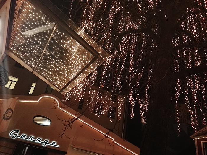 Riga_Nacht_Hotel