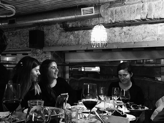 Riga_Restaurant_Freiheit