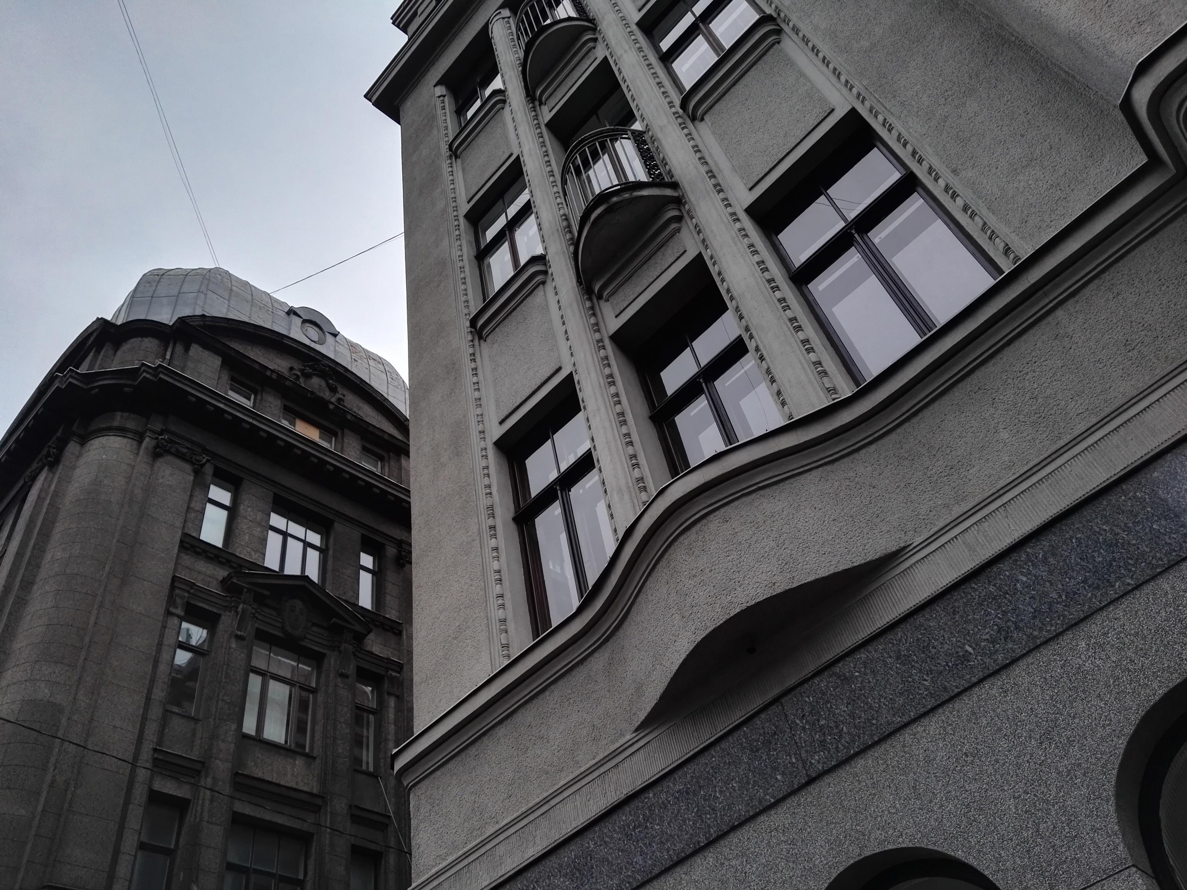 Riga_monumental