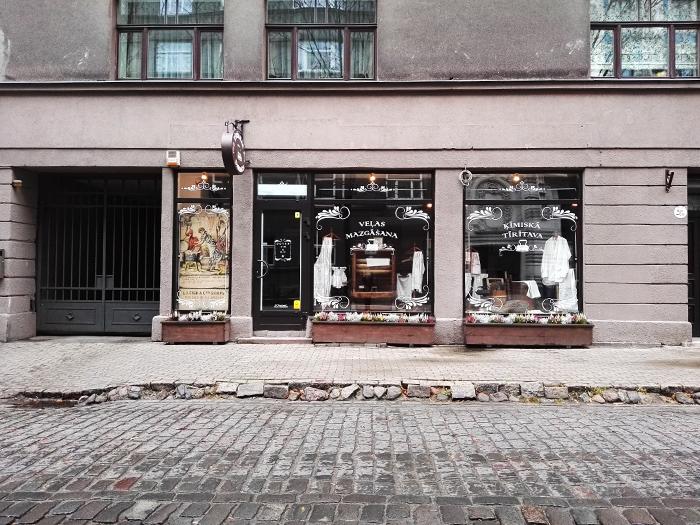 Riga_Stein_Läden