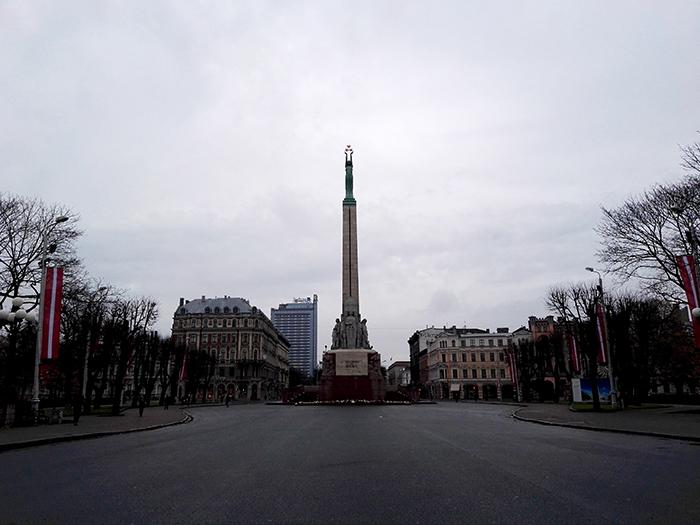 Riga_Freiheit_Denkmal