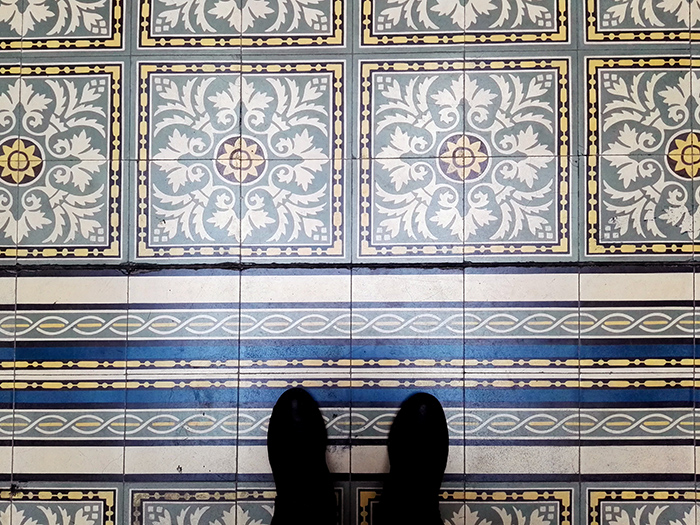 Riga_Parisian_Floors