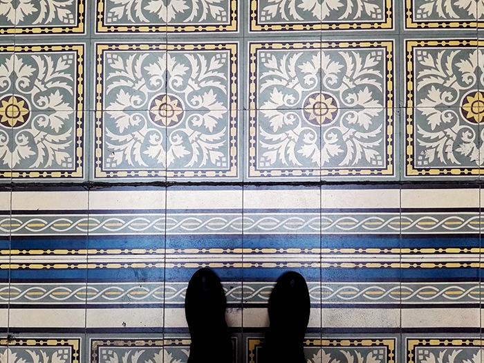 Riga_Parisian_Floors