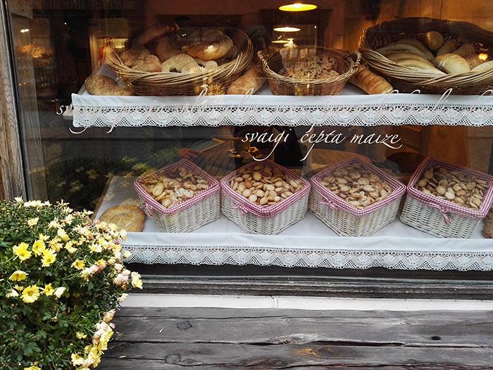 Riga_Bäckerei