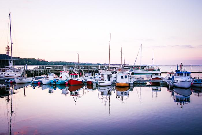 Lemvik_Dänemark_Limfjord (40 von 77)