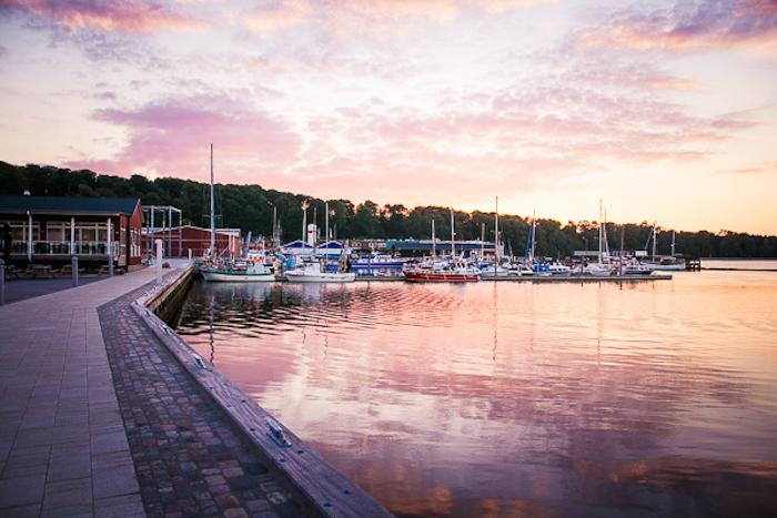 Lemvik_Dänemark_Limfjord