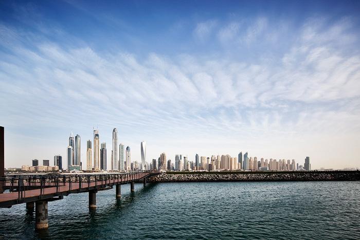 Marine_Landscape-Dubai-_JBR-from-101