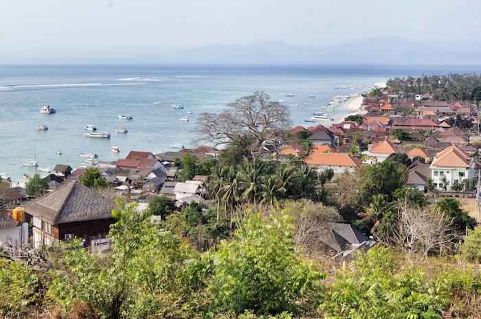 nusa-lembongan-reisebericht-aussicht
