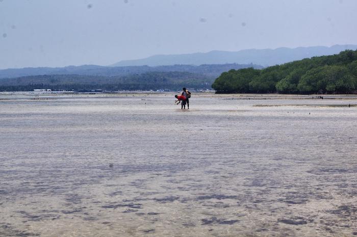 nusa-lembongan-reisebericht-fischer-auf-penida