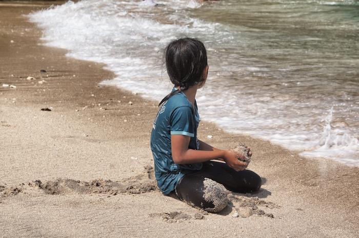 nusa-lembongan-reisebericht-im-sand