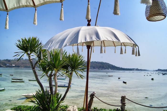 nusa-lembongan-reisebericht-le-pirate-aussicht