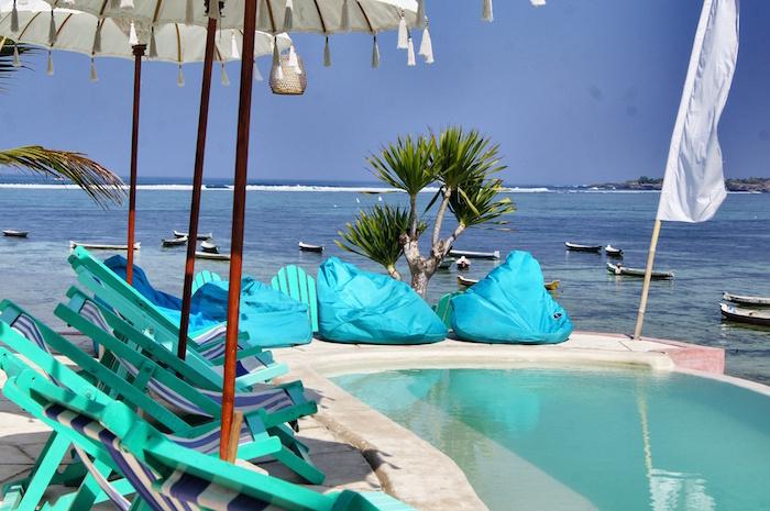 nusa-lembongan-reisebericht-le-pirate-pool