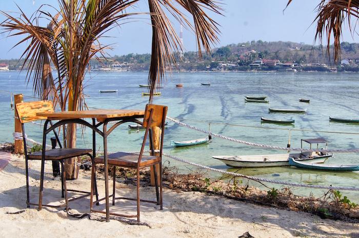 nusa-lembongan-reisebericht-le-pirate-terrasse
