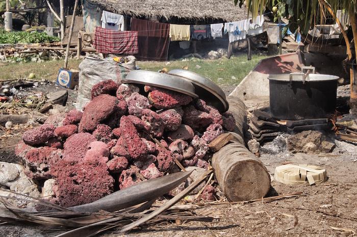 nusa-lembongan-reisebericht-penida-unberuehrt