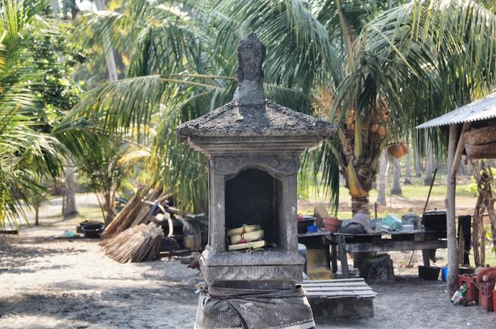 nusa-lembongan-reisebericht-tempel-penida
