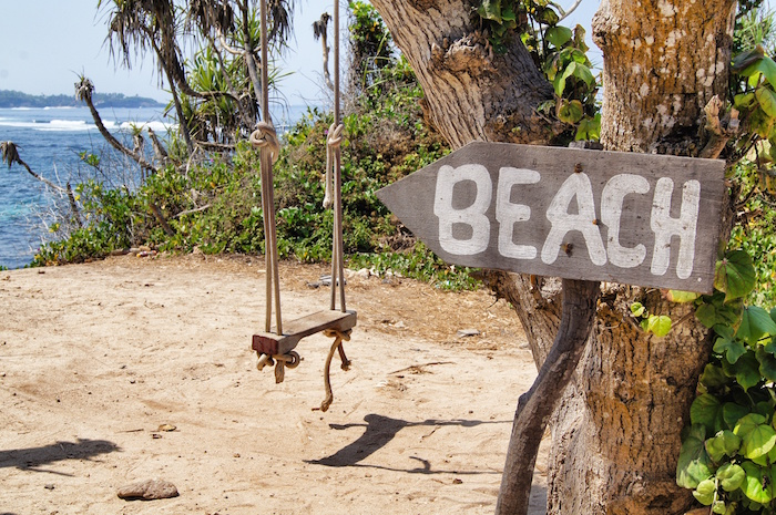nusa-lembongan-reisebericht-zum-strand