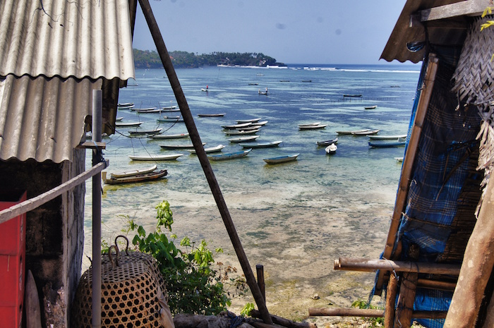 nusa-lembongan-reisebericht-zwischen-den-haeusern