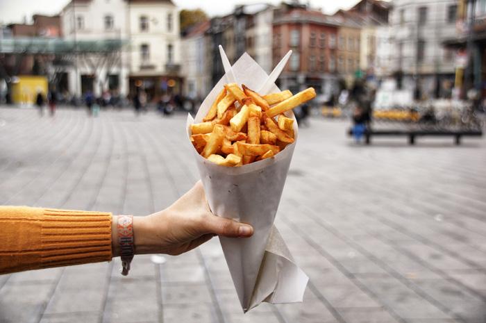 Bildergebnis für essen niederlande