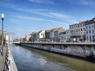 Quai-Brüssel