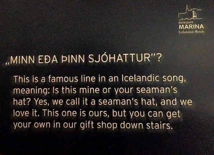 Island_Humor_Hat