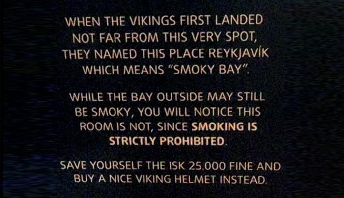 Island_Humor_Smoke