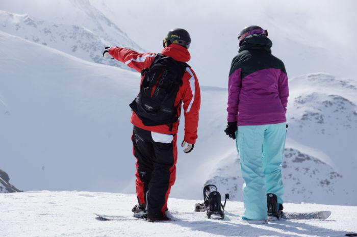 Skigebiet-Nauders_Skilehrer